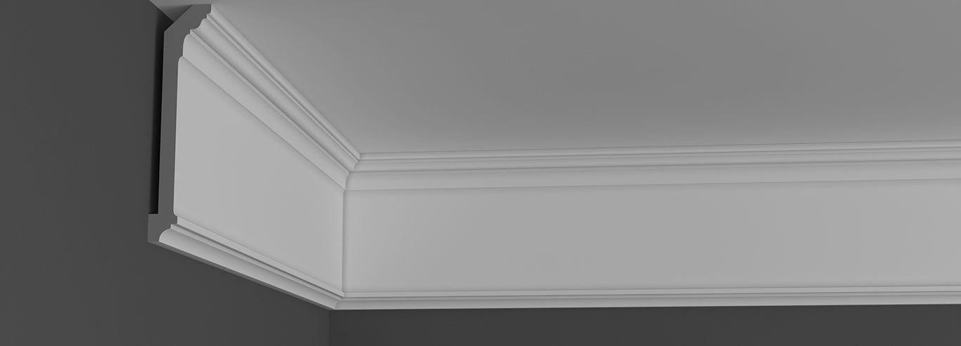 home-product-background-coving