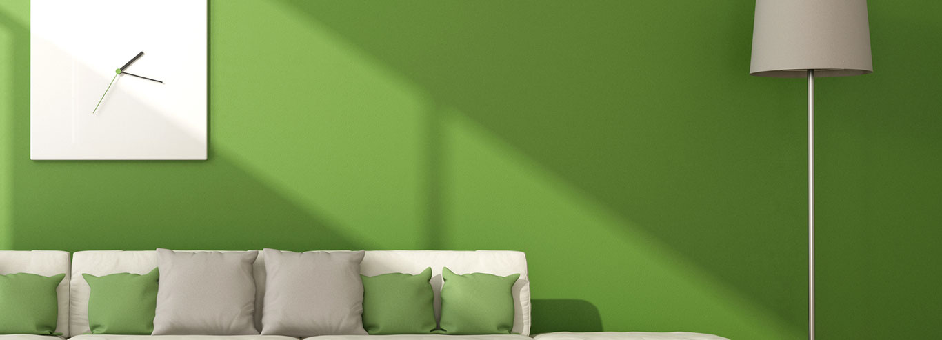 home-product-background-internal